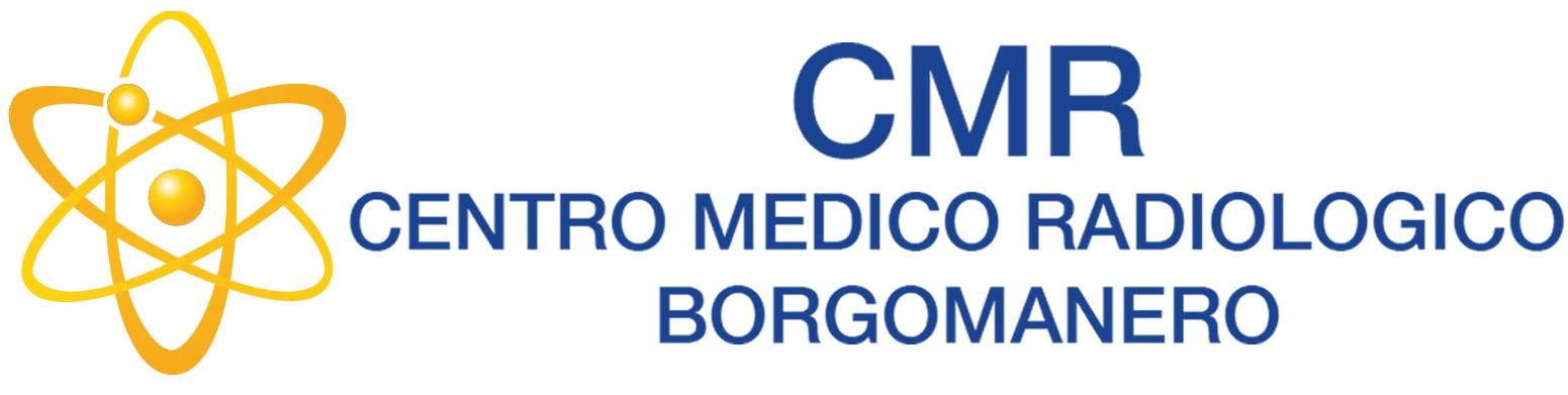 Centro Medico Radiologico Borgomanero